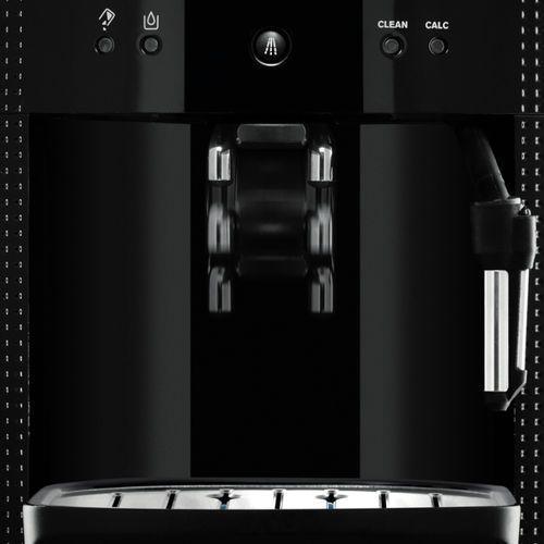 Ekspresy do kawy, Krups EA8160