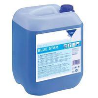Pozostały sprzęt do prac domowych, Kleen Blue Star - środek czyszczący