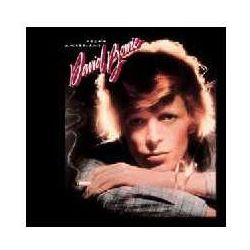 David Bowie - YOUNG AMERICANS
