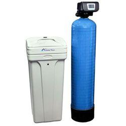 Filtr do domu, multifunkcyjny Blue Soft - RX50/EM