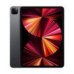 Tablety, Apple iPad Pro 11 2TB 4G