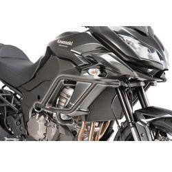 Gmole PUIG do Kawasaki Versys 1000 15-16