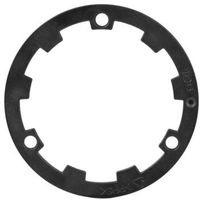 Łańcuchy i kasety rowerowe, Podkładka dystansowa kasety Shimano 105 CS-5600 2,35 mm (Y35765231)