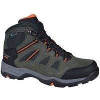 Trekking, BUT HI-TEC BANDERA II WP GRAFIT 44,5