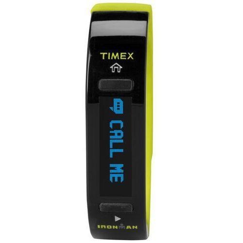 Smartbandy, Timex TW5K85600