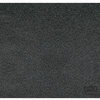 Pozostałe akcesoria meblowe, Okleina meblowa pixel 45cm 207-8587