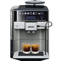 Ekspresy do kawy, Siemens TE655203