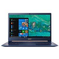 Notebooki, Acer NX.GTMEP.001