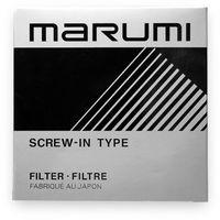 Filtry fotograficzne, MARUMI Super DHG ND500 Filtr fotograficzny szary 72mm