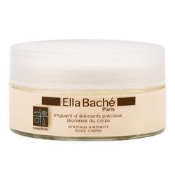 Ella Bache PRECIOUS ELEMENTS BODY CREAM Luksusowy krem do ciała (20705)