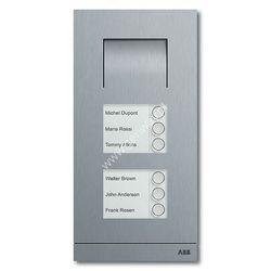 Zewnętrzna stacja audio (83102/6-660-500) - Rabaty za ilości. Szybka wysyłka. Profesjonalna pomoc techniczna.
