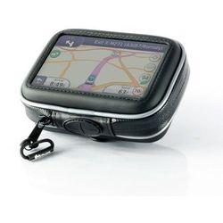 """Midland Pokrowiec do GPS 3,5"""""""