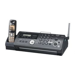 Panasonic KX-FC268