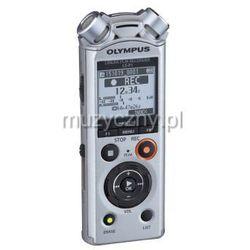 Olympus LS-P1 rejestrator cyfrowy Płacąc przelewem przesyłka gratis!