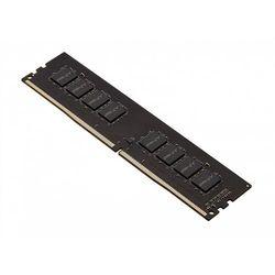 PNY Pamięć 4GB DDR4 2400MHz 19200 SOD4GBN/19200/4-SB