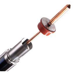 Rura próżniowa 58/1500 + Heat pipe (ALN/AIN-SS/CU)