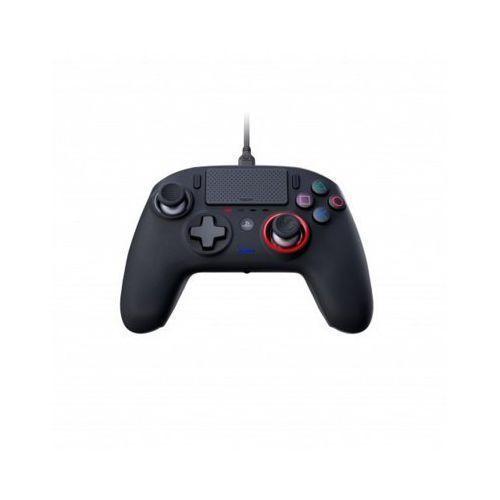 Gamepady, Revolution Pro 3 do PS4 Kontroler NACON