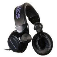 Słuchawki, Panasonic RP-DJ1200