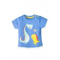 Koszulka niemowlęca 5I36BI Oferta ważna tylko do 2022-09-19