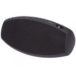 Tracer Głośnik Champion Bluetooth czarny