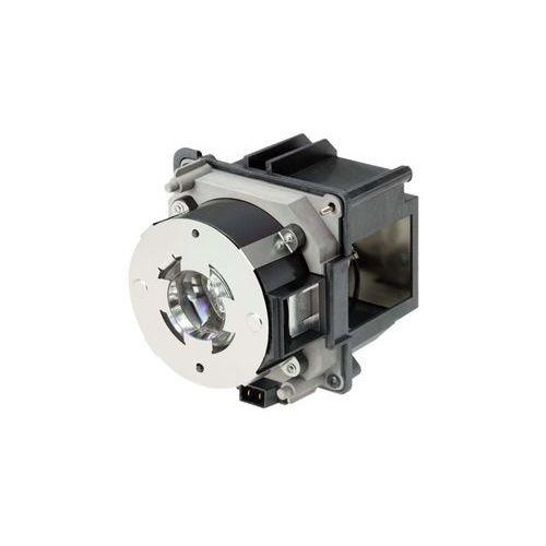 Lampy do projektorów, Epson ELPLP93 Oryginalna lampa wymienna do EB-G7000w, EB-G7200w, EB-G7400U, EB-G7800, EB-G7900U, EB-G7905U