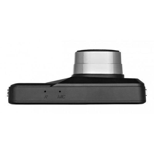 Rejestratory samochodowe, SmartGPS DVR-501