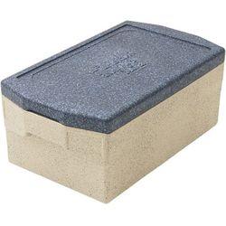 Pojemnik termoizolacyjny Thermo Future Box GN 1/1 250 mm STALGAST 058250