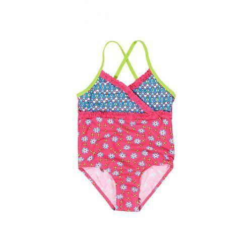 Pozostała moda, Strój kąpielowy z filtrem UV 5X32BY Oferta ważna tylko do 2031-09-28