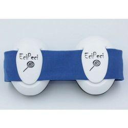 EciPeci - Słuchawki wygłuszające CHABROWY