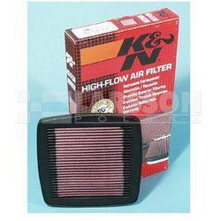 filtr powietrza K&N SU-7593 3120165 Suzuki GSF 1200, GSX-R 1100, GSX-R 750, GSF 600