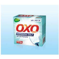 OXO Sól 1.5kg