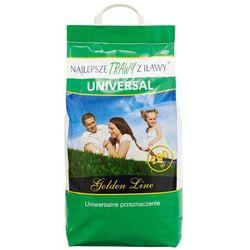 Trawa Universal 5 kg