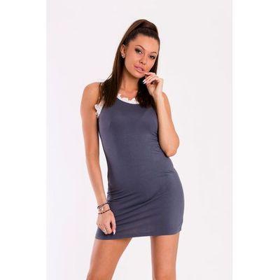 c705b1f851 Suknie i sukienki promocja 2019 - znajdz-taniej.pl