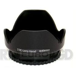 JJC Easy Clip 49mm