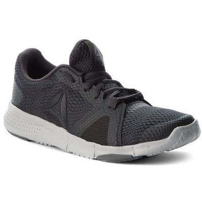 Buty sportowe damskie buty Cool 2.0 białe