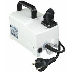 Transformator 1-fazowy przenośny PFS 160VA 230/24V /w obudowie IP44/ 16124-9994 BREVE