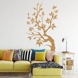 szablon malarski drzewo 1104