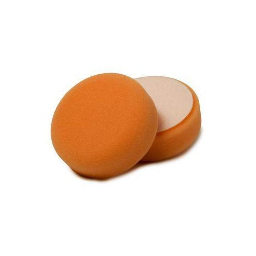 Pozostałe kosmetyki samochodowe, Menzerna 80mm Polishing Pad - Orange