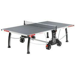 Stół tenisowy Cornilleau Platinium Outdoor