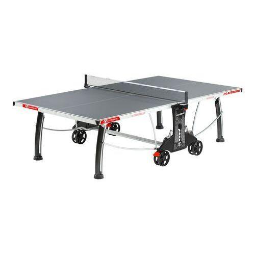 Tenis stołowy, Stół tenisowy Cornilleau Platinium Outdoor