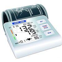 Ciśnieniomierze, TechMed TMA-100