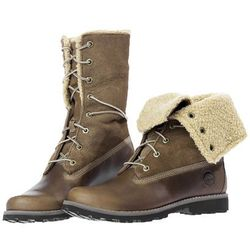 Timberland AUTH 6IN SHRL BT SLA TAUP 18901