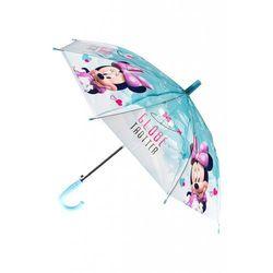 Parasolka Minnie 3Y35KX Oferta ważna tylko do 2022-02-04