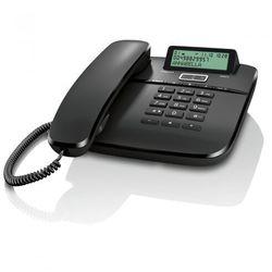 Telefon Siemens Gigaset DA611
