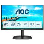 LCD AOC 24B2XDM