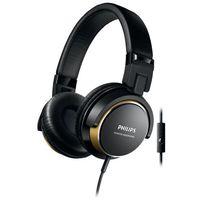 Słuchawki, Philips SHL3265