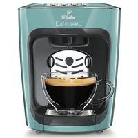Ekspresy do kawy, Tchibo Cafissimo MINI