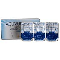 Soczewki kontaktowe, Acuvue Oasys 1szt