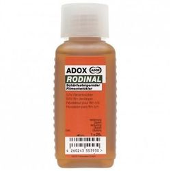 Adox Rodinal 250 ml. wg receptury AGFA