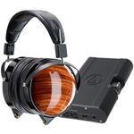 Słuchawki, Audeze LCD-XC